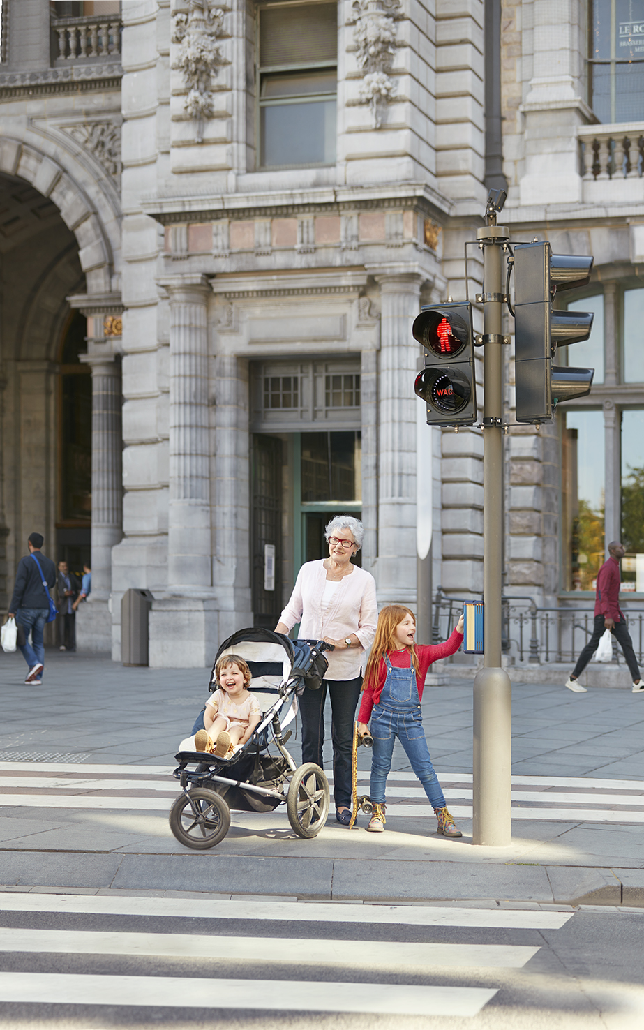 VV voetgangers V 3b.jpg