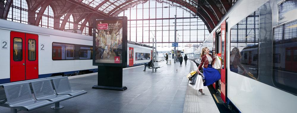 Stad Antwerpen station 4c Full.jpg