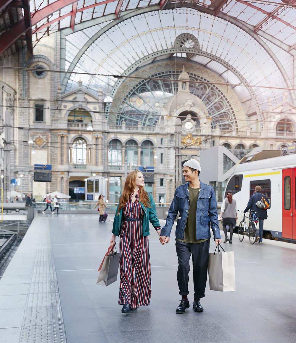 Stad Antwerpen station B 4a V.jpg