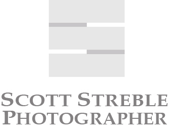 Scott Streble Photographer