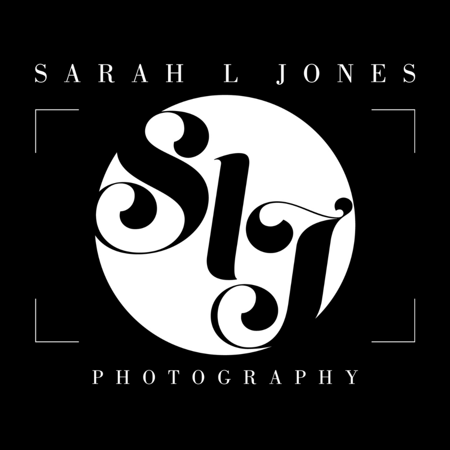 Sarah L Jones Photography