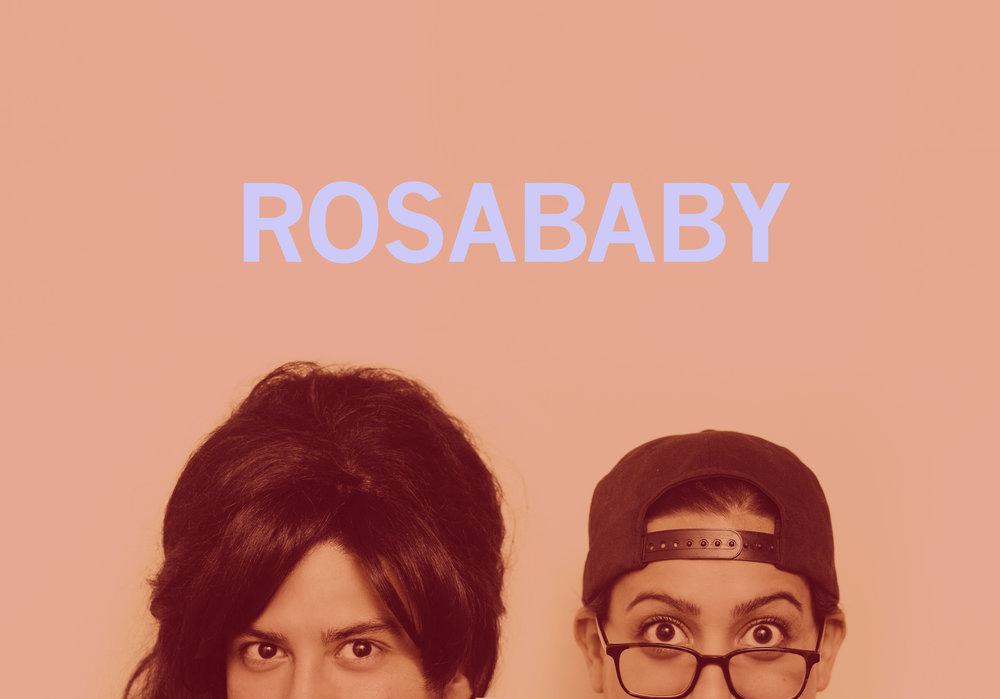 rosababies_5 (2).jpg