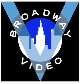 Broadway_Video_Logo.png