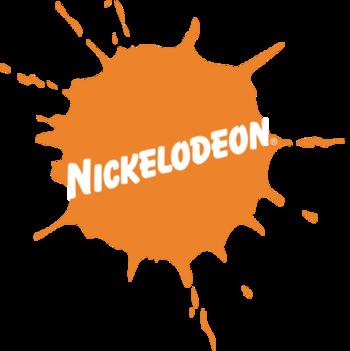 Nickelodeon_Splat_Logo_(2004).png