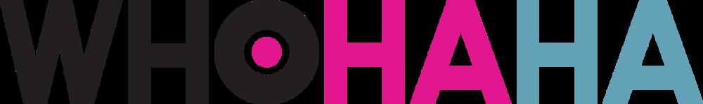 WhoHaHa Logo Hi Res (1).png
