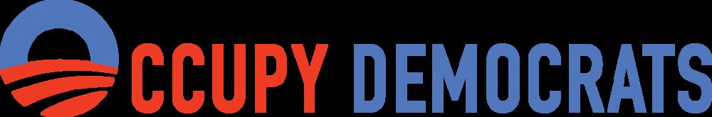 occupydemocrats-logo2x (1).png