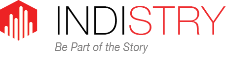 indistry-logo.png
