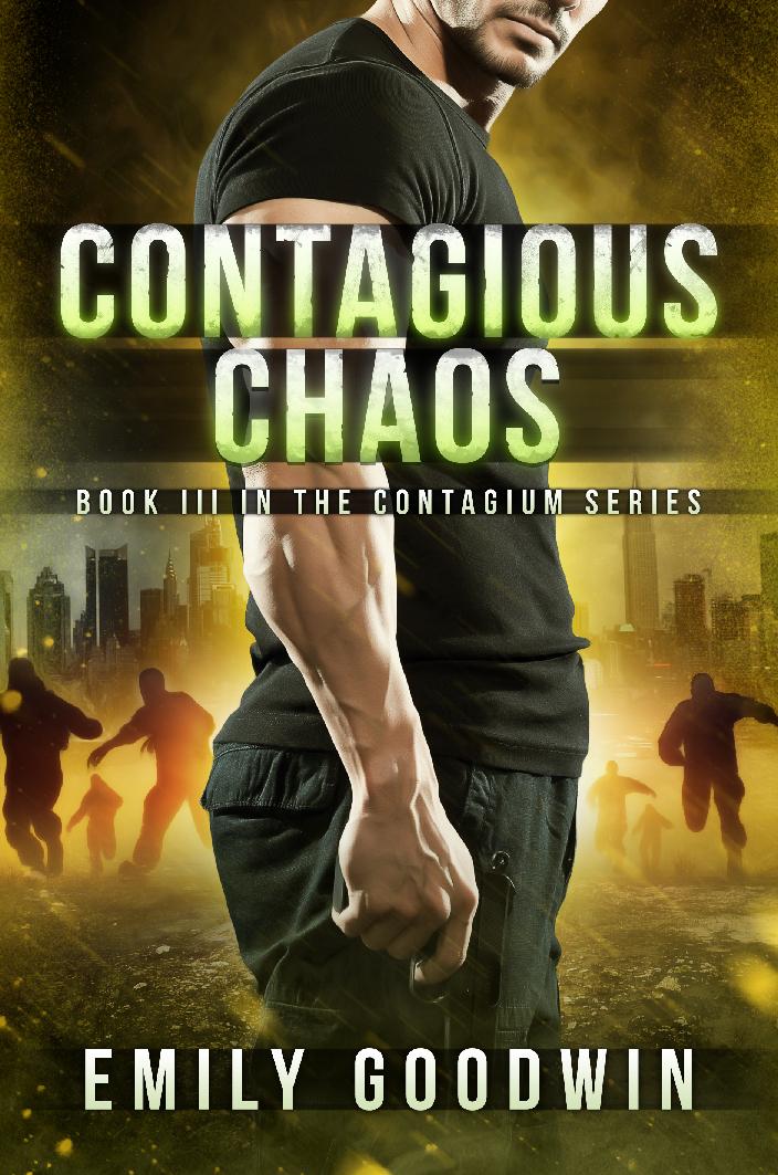 ContagiousChaos J .jpg