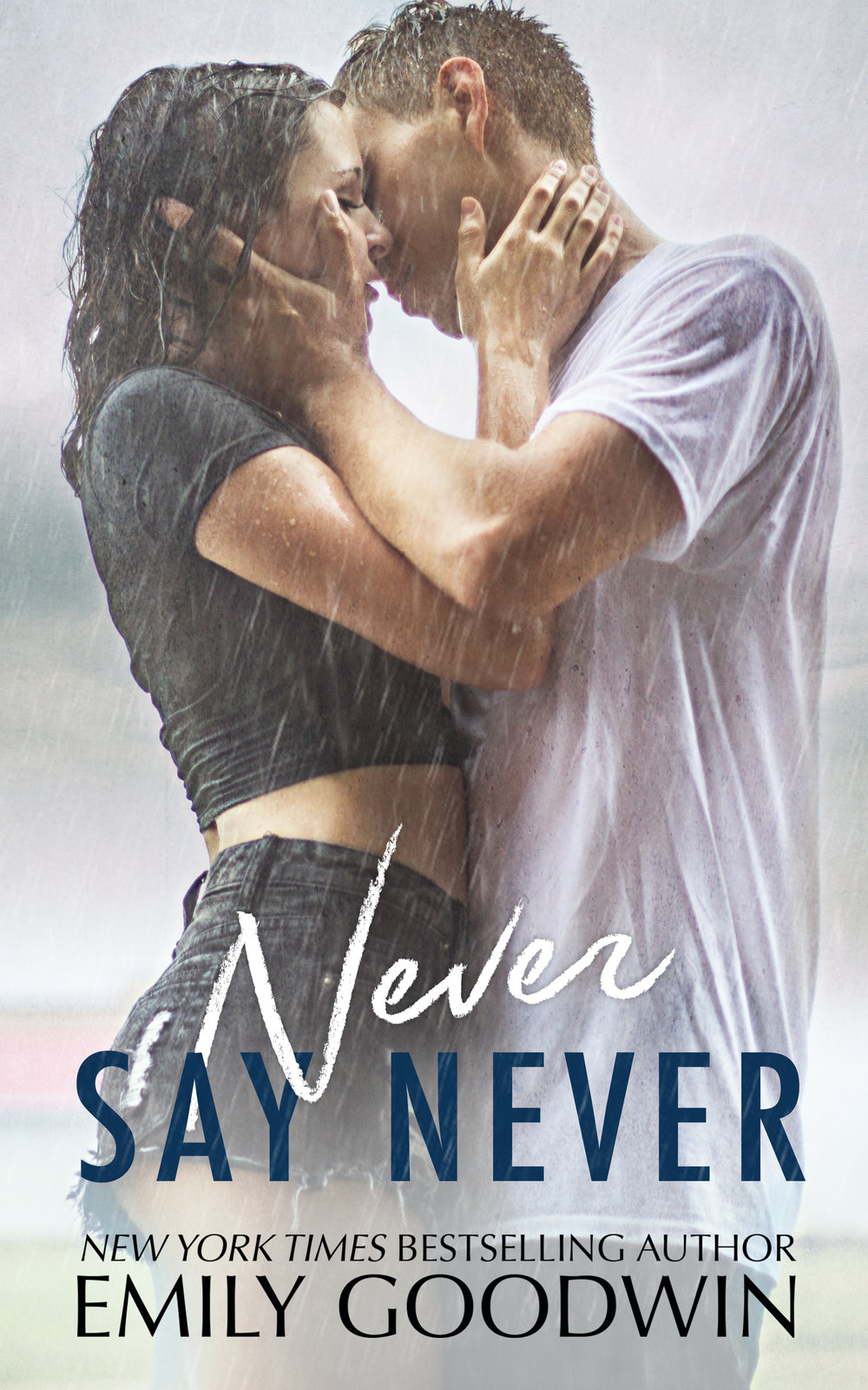 Never Say Never Cover update 2018.jpg