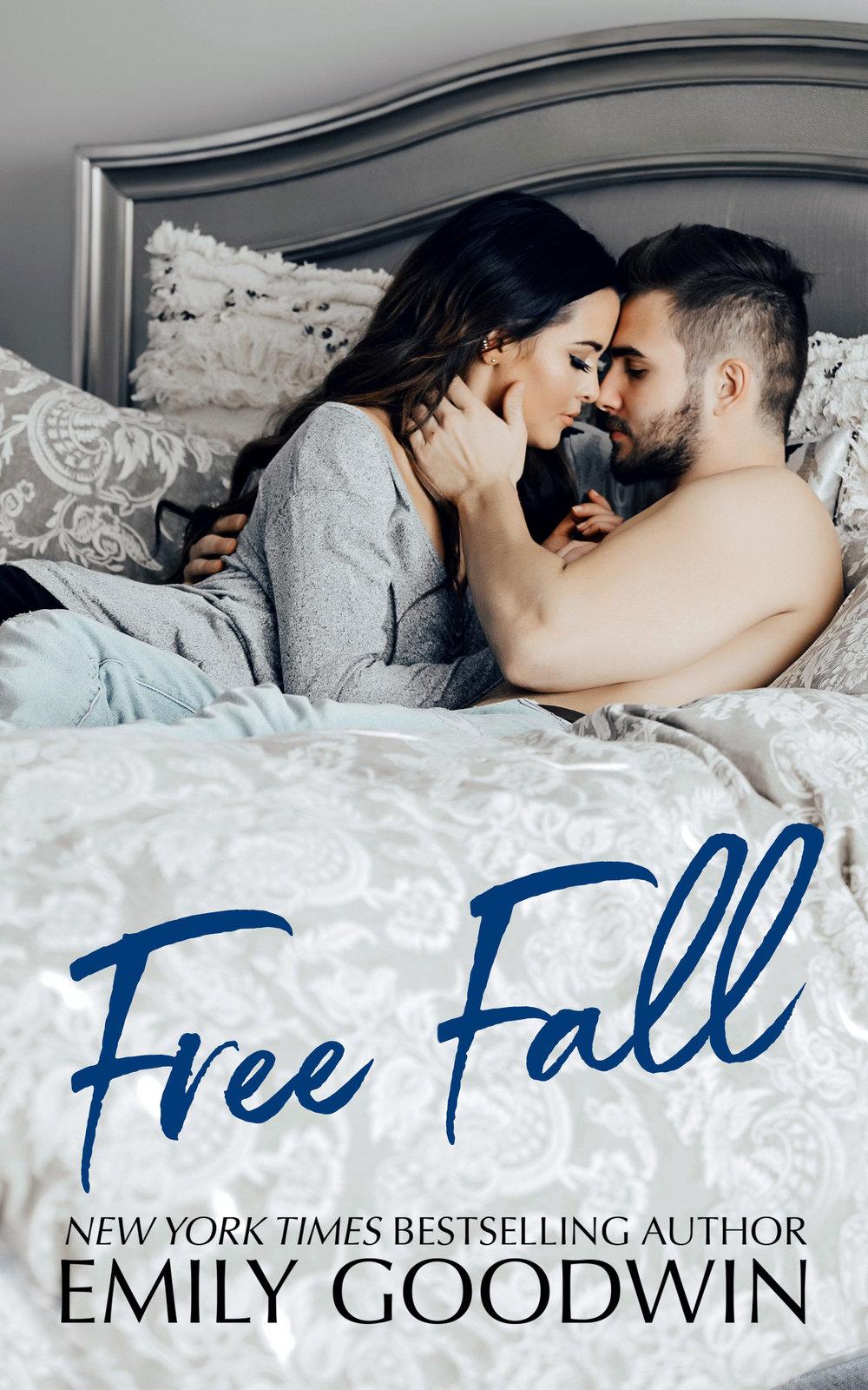 2018 Free Fall NEW.jpg
