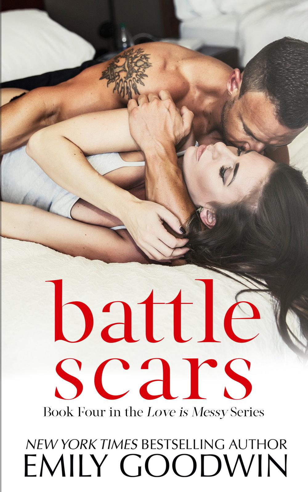 Battle Scars new font.jpg