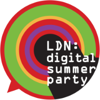 Digital-Summer-Party-logo-medium.jpg