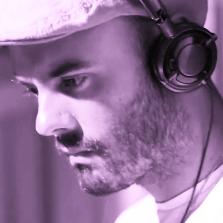 Gallery-DJ-Purpleflipped.png