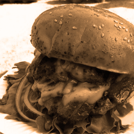 Gallery-Burger-orange.png