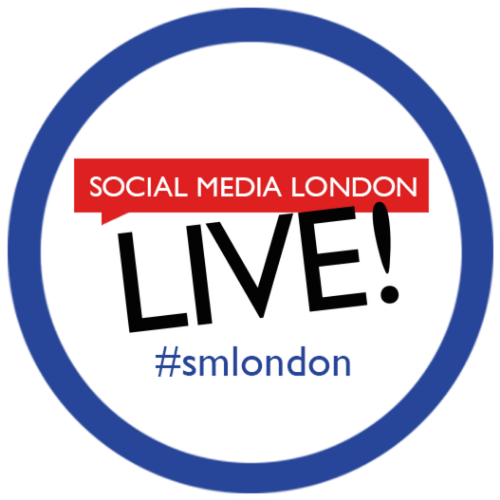 SMLondon-live.png