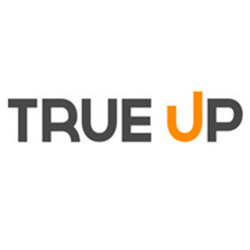 True-Up-logo.jpg
