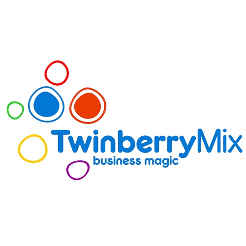 Twinberry-logo.png