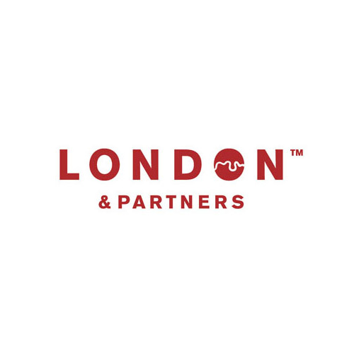 London-and-Partners-logo copy.jpg