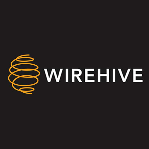 Wirehive-logo.png