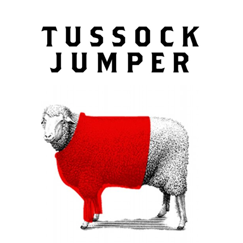 Tussock Jumper Wines.png