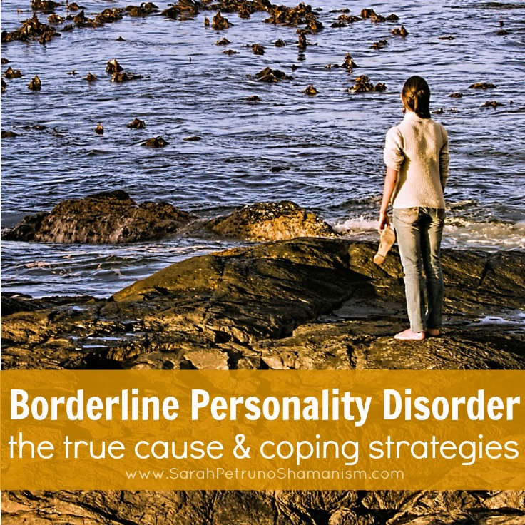 With no clear treatment plans and poor understanding of BPD in the medical system, it's time to explore a different angle and new strategies. Discover the true cause of BPD and get some tips to manage and cope with your ability.