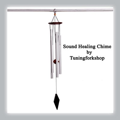 Sound Healing Chimes