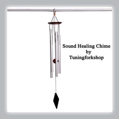 Sound Healing Chimes