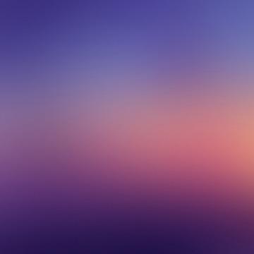 Level 6 - Purple - Third Eye Chakra Healing by Archangel Metatron