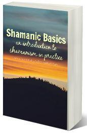 Shamanic Basics eBook