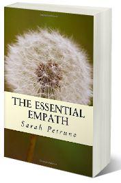 Essential Empath