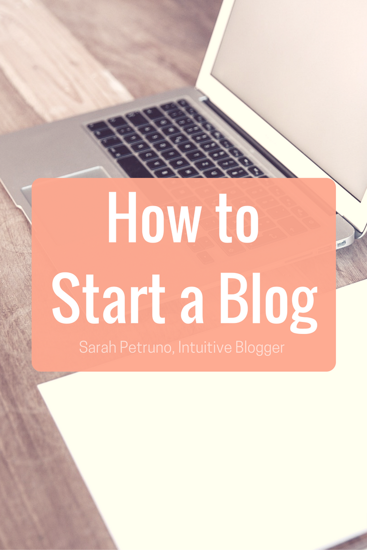 Step by Step Instructions for How to Start a WordPress Blog with HostGator - and why you'd want to!