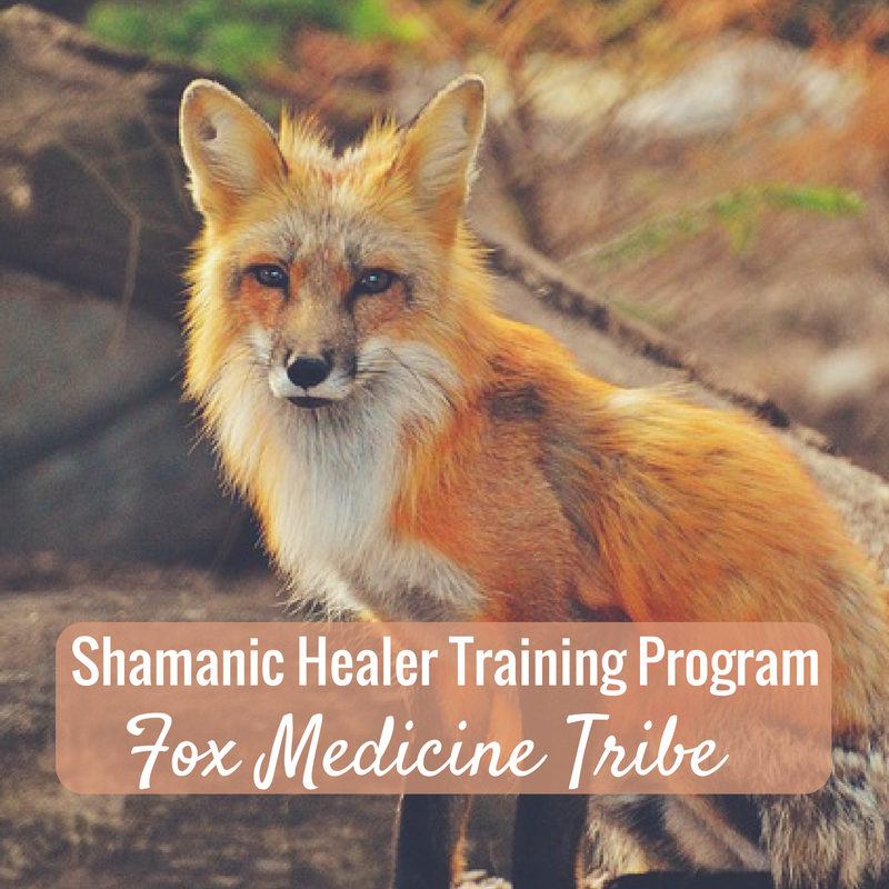 Fox Medicine Tribe.jpg