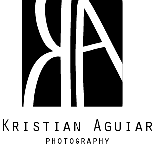 KRISTIAN AGUIAR PHOTOGRAPHY