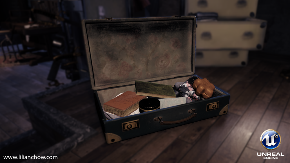 LilianChow_ThePrestige_Suitcase01.png