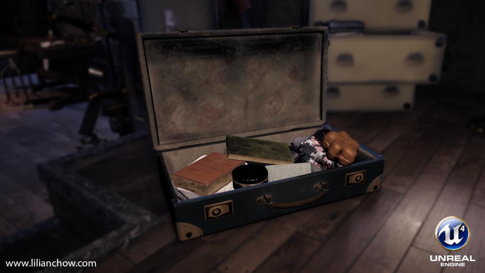 LilianChow_ThePrestige_Suitcase01.png