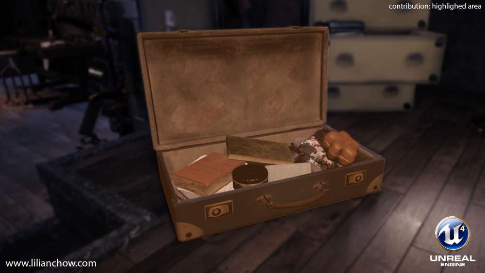 LilianChow_ThePrestige_Suitcase01_on.png