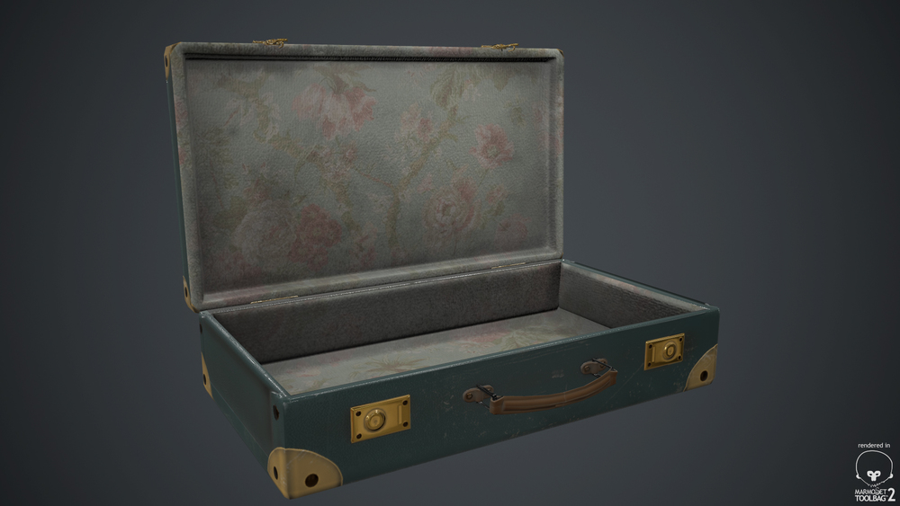suitcaseFront.jpg