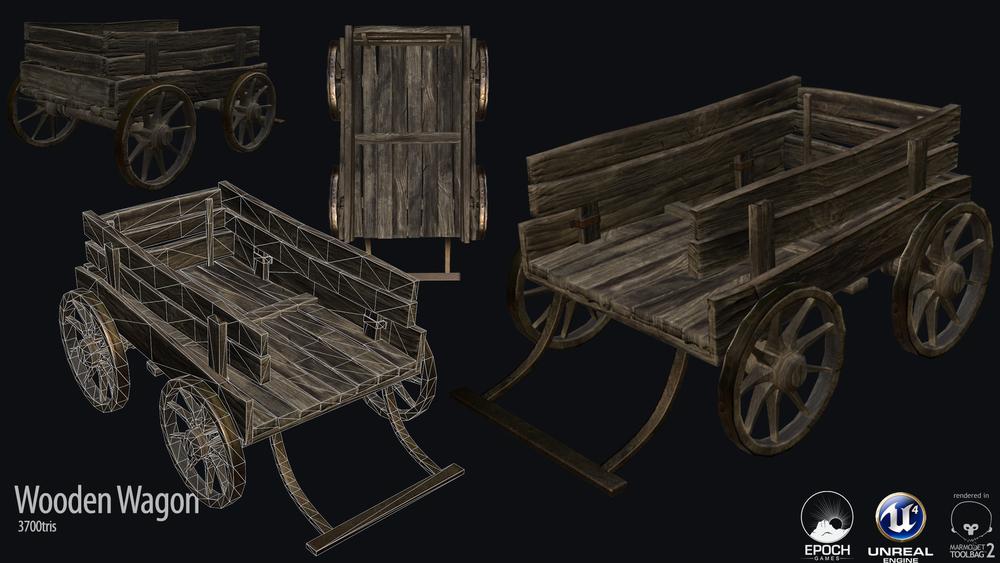wagon03.PNG