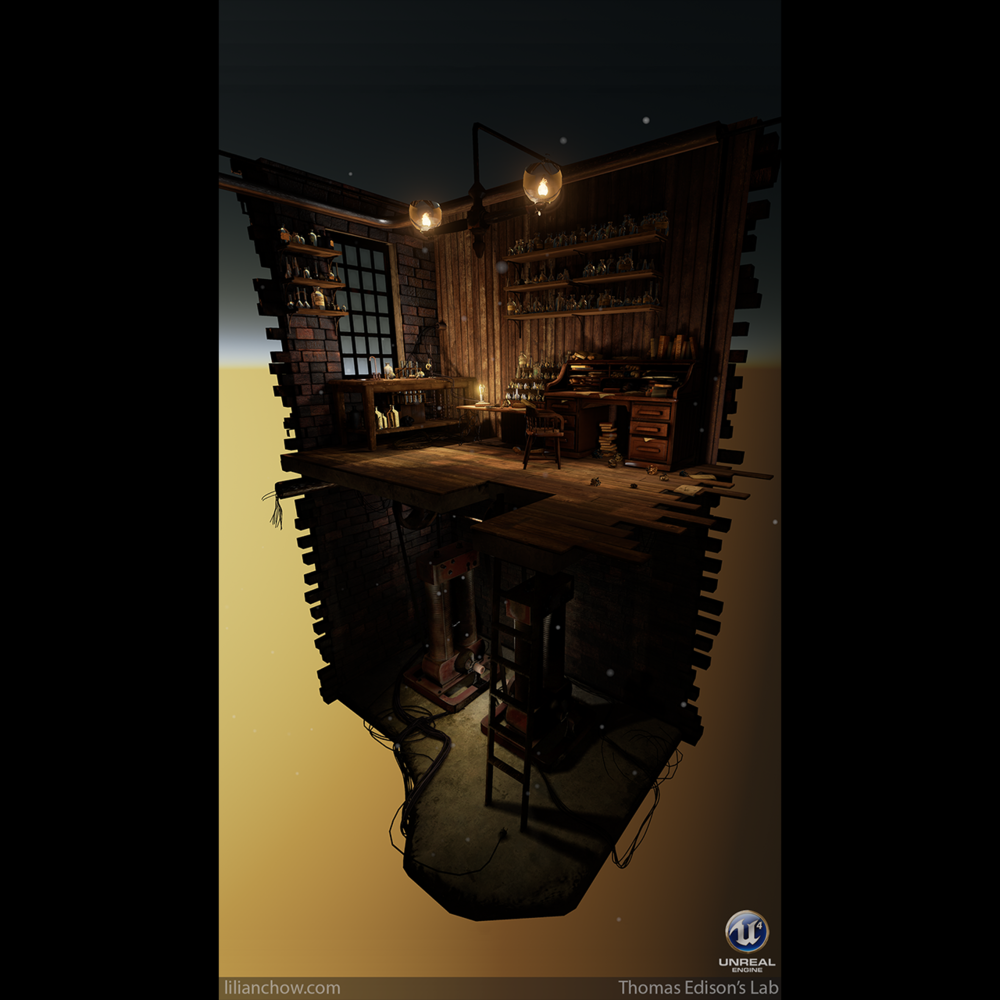 ubiGallery2015_LilianChow_BeautyShot01LowRes.png