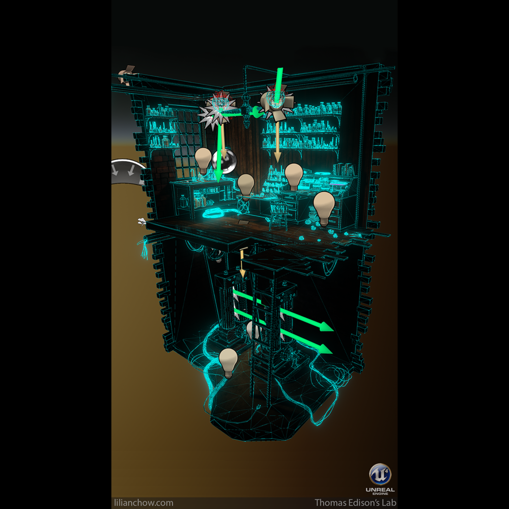 ubiGallery2015_LilianChow_TechnicalShot01LowRes.png