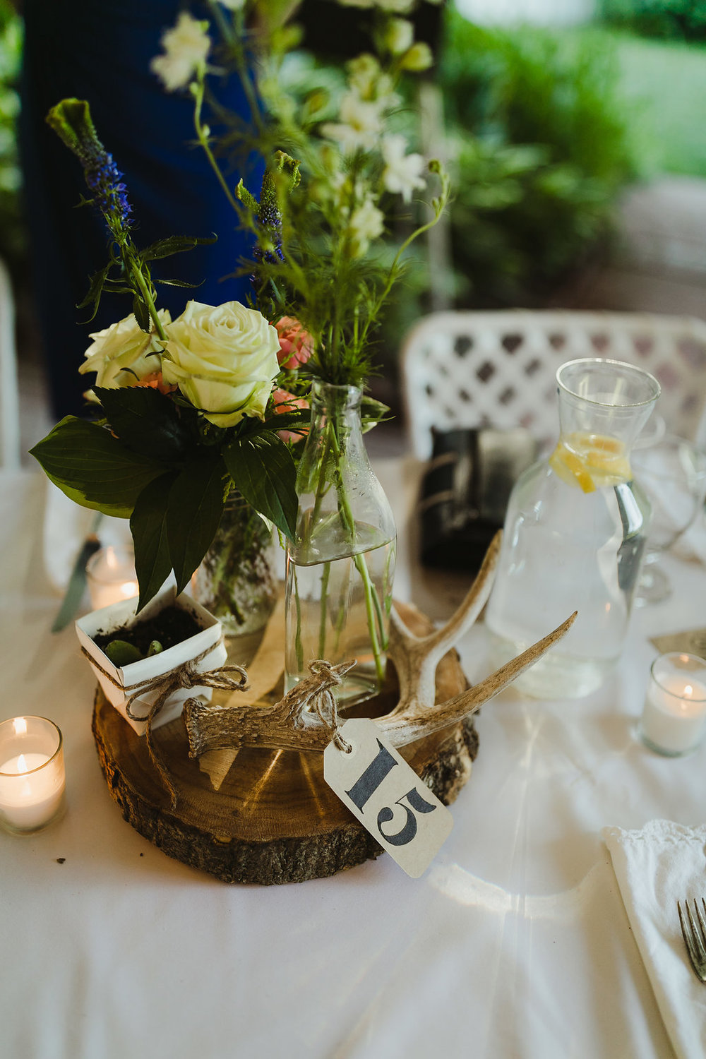 Ready to start planning your event or party, click   here   to make a general inquiry with Bird & Bumble.
