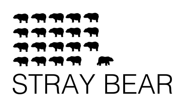 Stray Bear