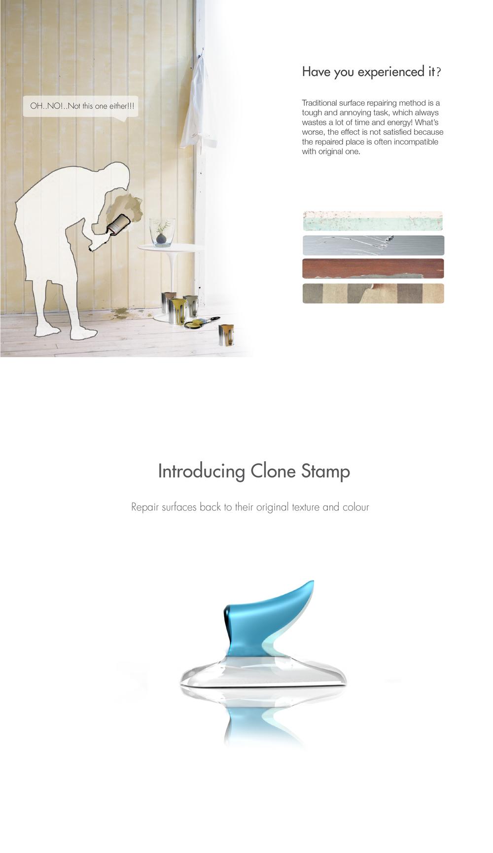 clone stamp-02.jpg
