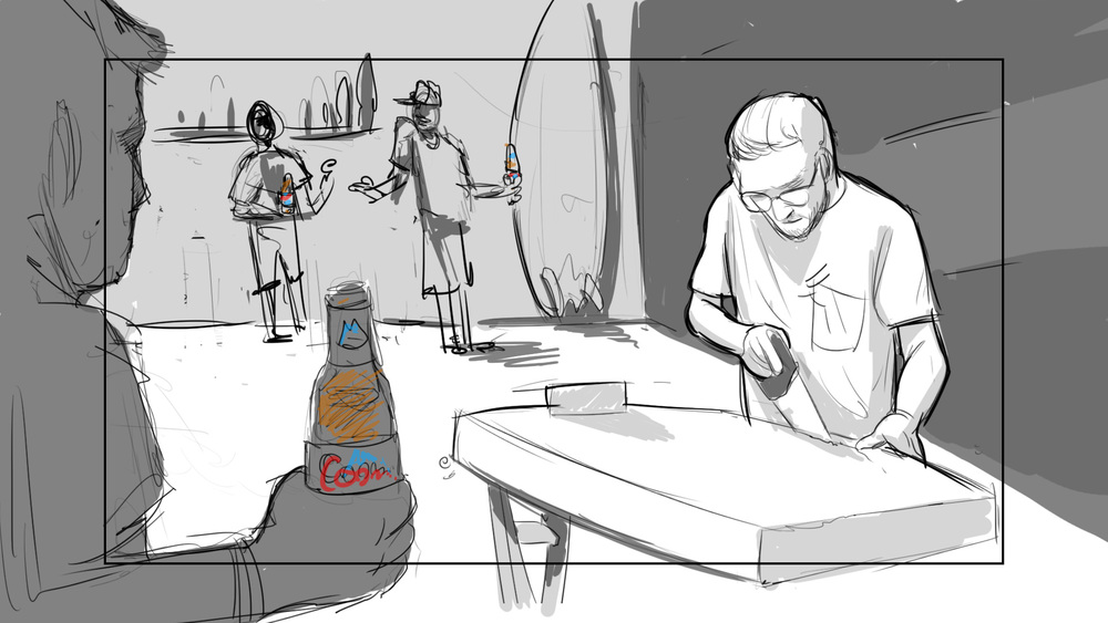 CL_REFRESH_STORYBOARDS_v01_B.jpg