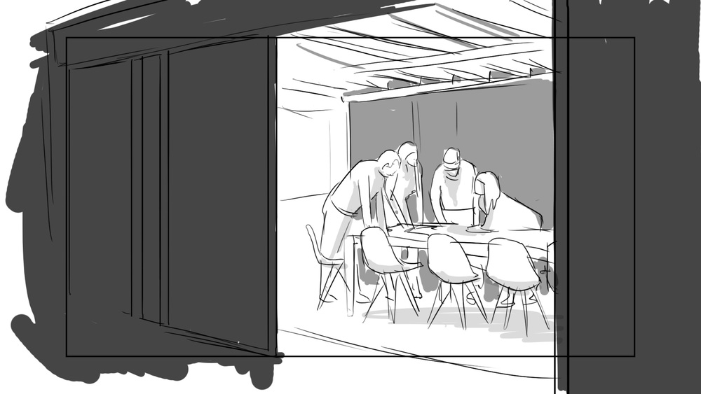 CL_REFRESH_STORYBOARDS_v01_M.jpg