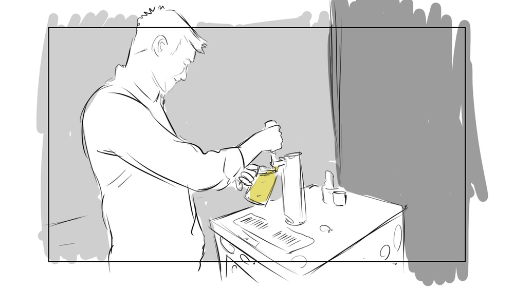 CL_REFRESH_STORYBOARDS_v01_R.jpg