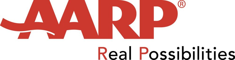 AARP_Logo_2017.jpeg