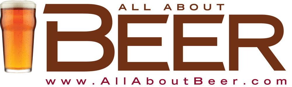 AAB logo w website.jpeg