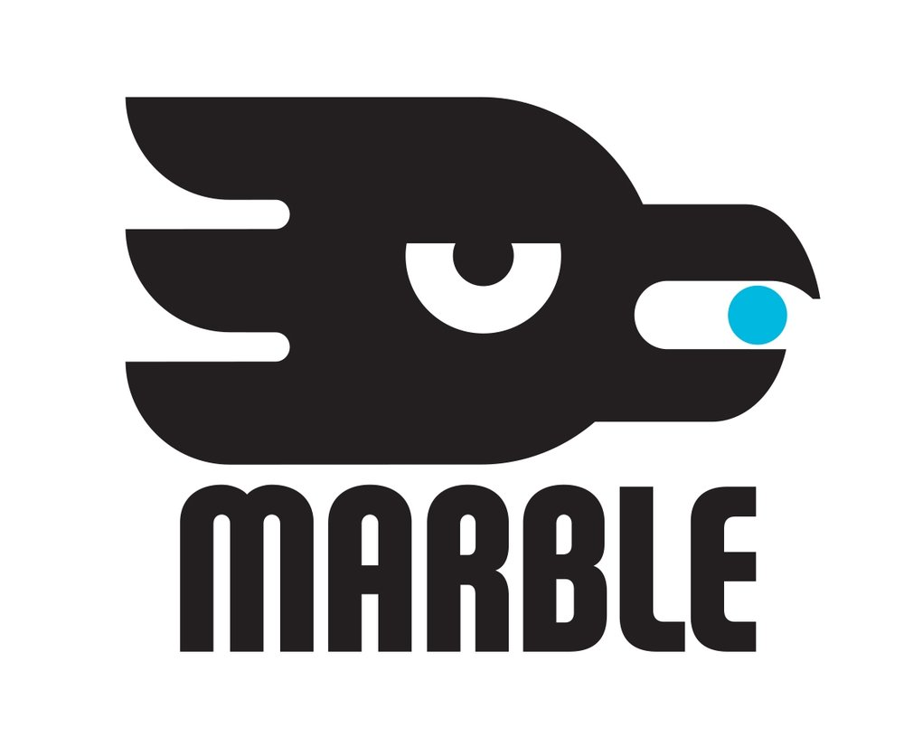 MarbleBlue_CMYK_vector.jpg