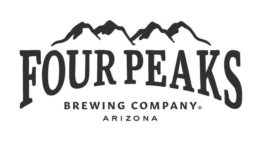 FourPeaks_Logo_Black.jpg
